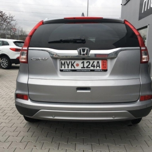 HONDA CR-V_back (2)