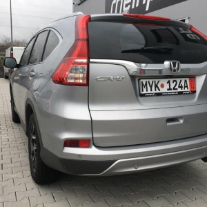 HONDA CR-V_back (3)