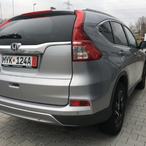 HONDA CR-V_back